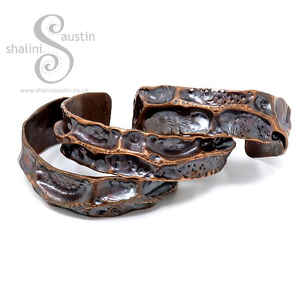 sdsa343-e-fantasy-copper-pipe-cuff