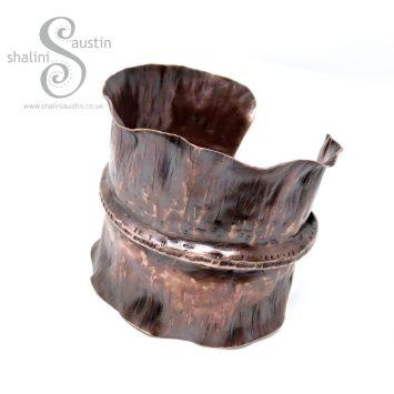 010-20h-wide-foldformed-copper-cuff