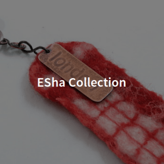 Esha Collection