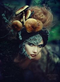 mushrooms-fashion-editorial