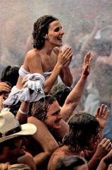 woodstock-party-1969
