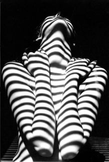 striped-shadow-photography