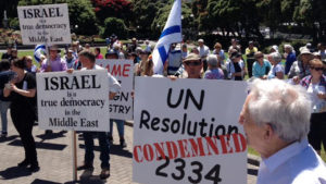 UNSC-Protest-NZ-2334-Israel-McCully