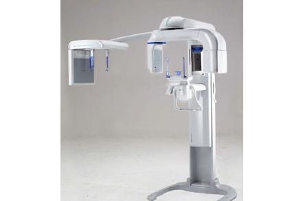 環境設備   樂真牙醫診所