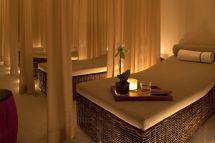 Spa Massage Rooms Design Ideas