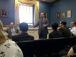 U.S. House Small Business Committee
