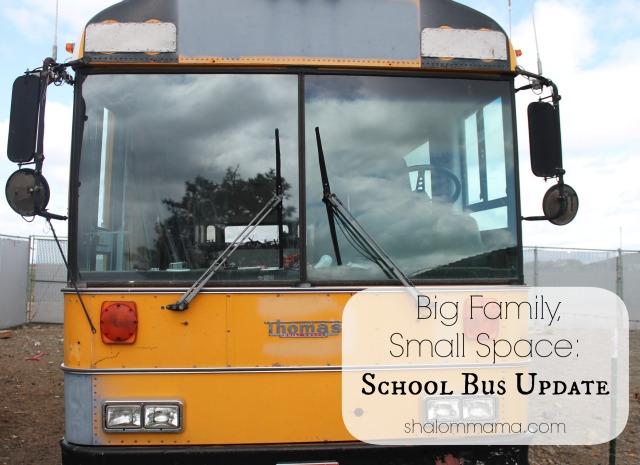 schoolbusupdate