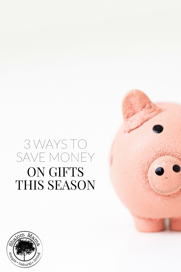 3-ways-to-save-money-on-gifts-this-season