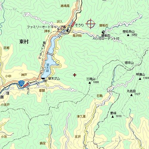 img_map2.jpg