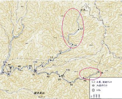 shalom_map-thumb1.JPG