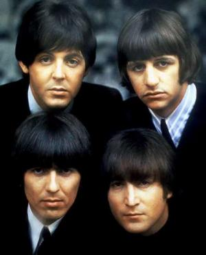 beatles_narrowweb__300x3710.jpg
