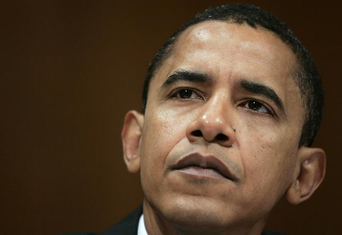 obama0201.jpg