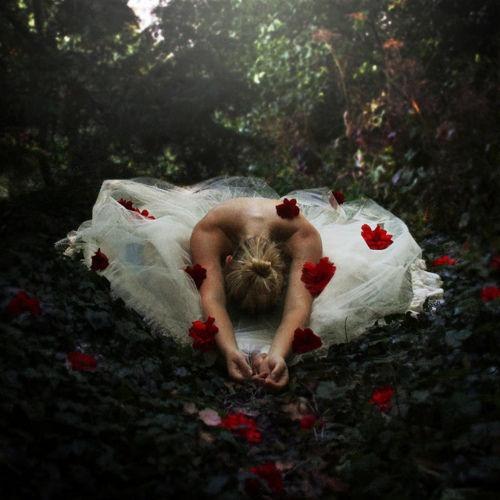 The Broken Bride