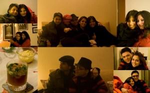 1xmas party
