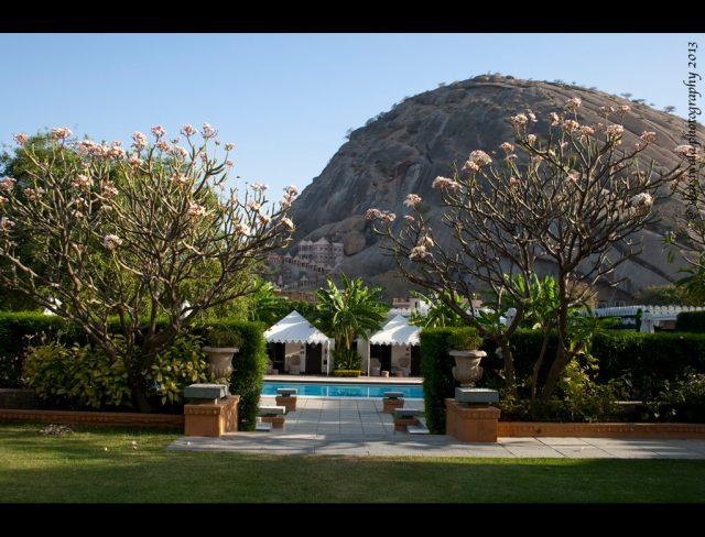 Rawla-narlai-jodhpur-rajasthan-india-travel-girltravel-solo trip
