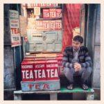 shop-selling-teas-in-banaras