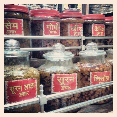 pickle-shop-in-banaras