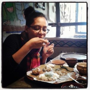 Litti-chokha-restaurant-to savour-typical-local-cuisine-in-banaras