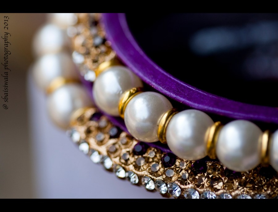 lakh-bangles-from-rajasthan-#fridayfiction-jewellery