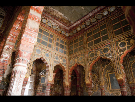shekhavati-rajasthan-#fridayfiction-haveli-ruins-mirrorwork-palaces-jaipur