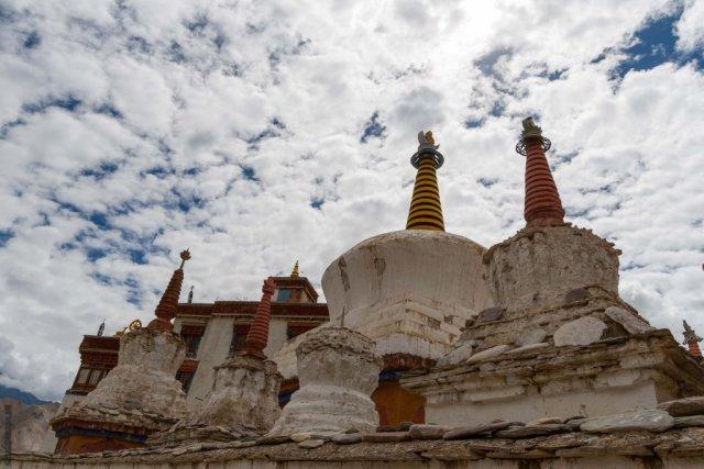 prayer-wheels-lama-yuru-ladakh-india-blogging-travel-write-tribe-writing-bravely-festival-of-words-map-place