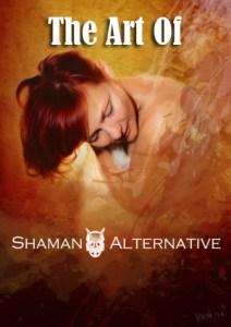 Interpreted Wisdom – Shaman Alternative at Tumblr