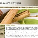 web_site_elouera