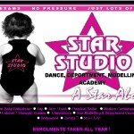web_site_star_studio