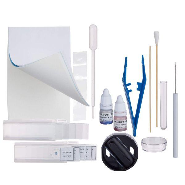 supplies-kit2