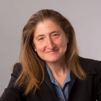 Elena Felder, MA, LMFT
