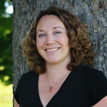 Katherine MacLean, PhD