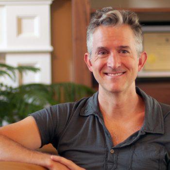Will Van Derveer