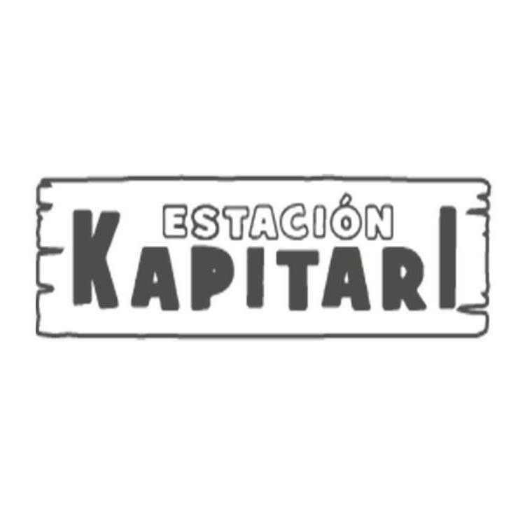 Estacion Kapitari