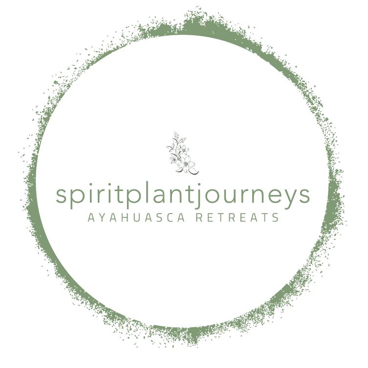 Spirit Plant Journeys