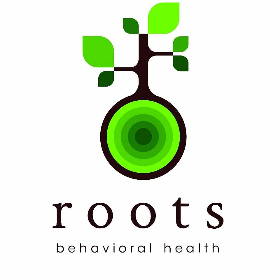 Roots Behavioral Health