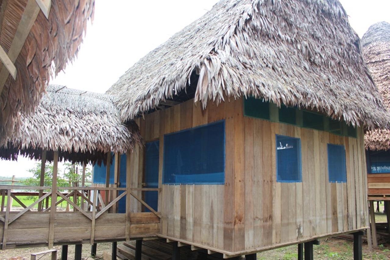 Arkana Spiritual Center – Amazon