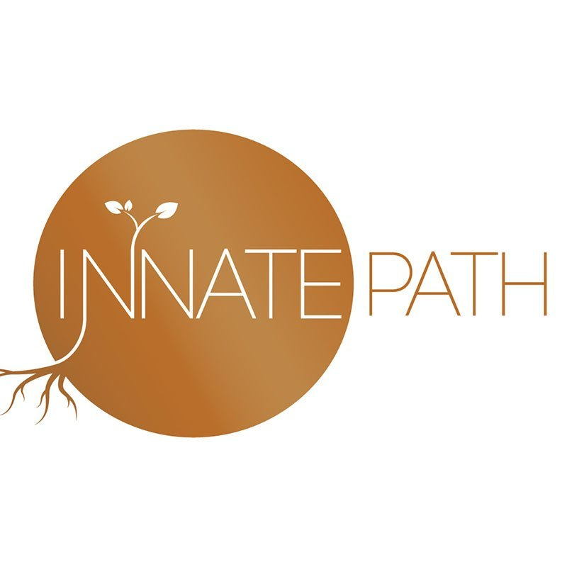 Innate Path