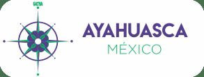 Ayahuasca Mexico
