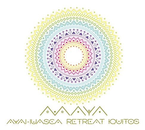 Maya Retreat Iquitos