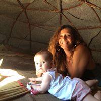 Retreat Eco Center Los Hibrones