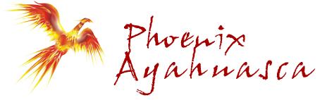Phoenix Ayahuasca