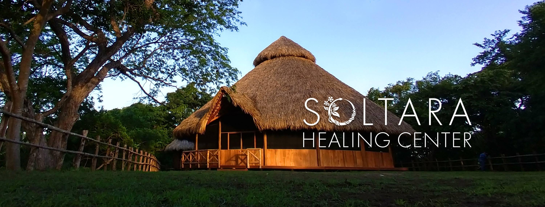 Soltara Healing Center