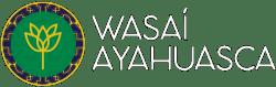 Ayahuasca en Puerto Maldonado Logo