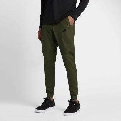 sportswear-bonded-mens-jogger
