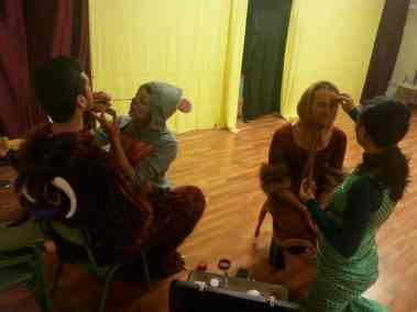 teatro-en-ingles-shambala-4