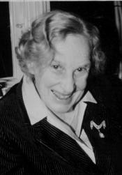 Marie-louise Von Franz : marie-louise, franz, Marie-Louise, Franz