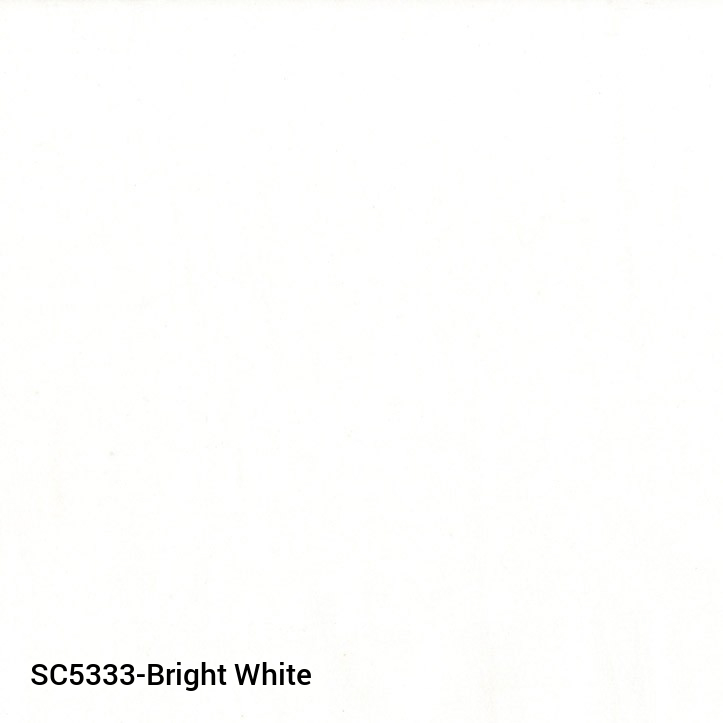 MM-SC5333-Bright-White
