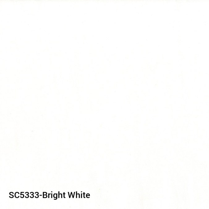 MM-SC5333-Bright-White