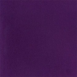 Cotton Drill Purple