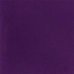 Cotton Drill Purple